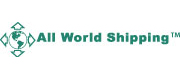 All World Shipping logo